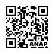 QRコード https://www.anapnet.com/item/256112
