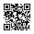QRコード https://www.anapnet.com/item/261375
