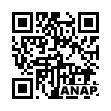 QRコード https://www.anapnet.com/item/262084