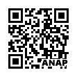 QRコード https://www.anapnet.com/item/257611