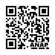 QRコード https://www.anapnet.com/item/247989