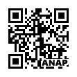 QRコード https://www.anapnet.com/item/256237