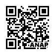 QRコード https://www.anapnet.com/item/244131