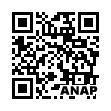 QRコード https://www.anapnet.com/item/255026