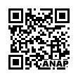 QRコード https://www.anapnet.com/item/259461