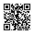 QRコード https://www.anapnet.com/item/262163