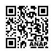 QRコード https://www.anapnet.com/item/252555