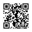 QRコード https://www.anapnet.com/item/246772