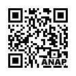 QRコード https://www.anapnet.com/item/254708