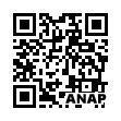 QRコード https://www.anapnet.com/item/251692