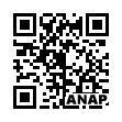 QRコード https://www.anapnet.com/item/263658