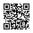 QRコード https://www.anapnet.com/item/251542
