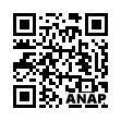 QRコード https://www.anapnet.com/item/264059