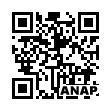 QRコード https://www.anapnet.com/item/265036