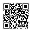 QRコード https://www.anapnet.com/item/262656