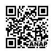 QRコード https://www.anapnet.com/item/265189