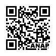 QRコード https://www.anapnet.com/item/258389