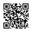QRコード https://www.anapnet.com/item/256852