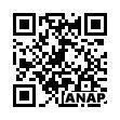 QRコード https://www.anapnet.com/item/250862