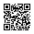 QRコード https://www.anapnet.com/item/221669