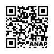 QRコード https://www.anapnet.com/item/258742
