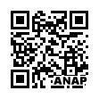 QRコード https://www.anapnet.com/item/266045