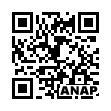 QRコード https://www.anapnet.com/item/255431