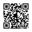QRコード https://www.anapnet.com/item/246722