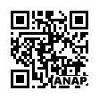 QRコード https://www.anapnet.com/item/254124