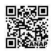 QRコード https://www.anapnet.com/item/264198
