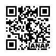 QRコード https://www.anapnet.com/item/256161