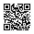 QRコード https://www.anapnet.com/item/258994