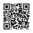 QRコード https://www.anapnet.com/item/255035