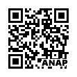 QRコード https://www.anapnet.com/item/255394