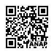 QRコード https://www.anapnet.com/item/263786