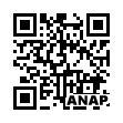 QRコード https://www.anapnet.com/item/262945
