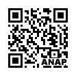 QRコード https://www.anapnet.com/item/265608