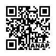 QRコード https://www.anapnet.com/item/263211