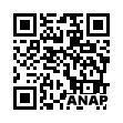 QRコード https://www.anapnet.com/item/265570