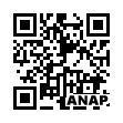 QRコード https://www.anapnet.com/item/263537