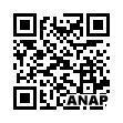 QRコード https://www.anapnet.com/item/261569