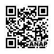 QRコード https://www.anapnet.com/item/262141