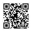 QRコード https://www.anapnet.com/item/250762