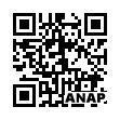QRコード https://www.anapnet.com/item/261273