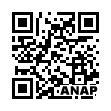 QRコード https://www.anapnet.com/item/258997