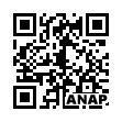 QRコード https://www.anapnet.com/item/265726