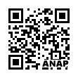QRコード https://www.anapnet.com/item/236066