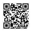 QRコード https://www.anapnet.com/item/260472