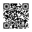QRコード https://www.anapnet.com/item/264840