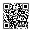 QRコード https://www.anapnet.com/item/236681